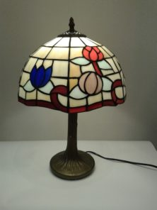 art. G12478 lampa