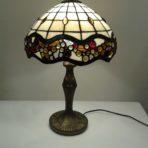 art. G122159 lampa