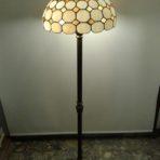 art. F161012 podna lampa