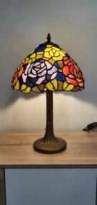 Art. G123489 stona lampa