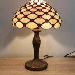 Art.G12941 D stona lampa