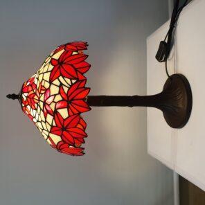 Art.789T tiffany lampa