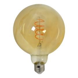 Art. 48013 LED sijalica