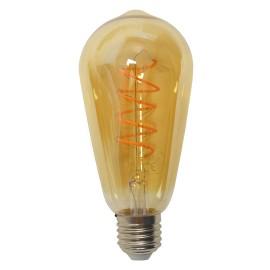 Art. 48014 LED sijalica
